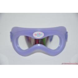Baby Born síszemüveg