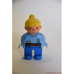 Lego Duplo Bob the Builder Wendy