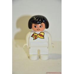 Lego Duplo nyakkendős doktornő