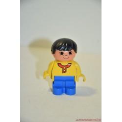 Lego Duplo kínai kisfiú