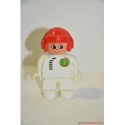 Lego Duplo motorversenyző (2)