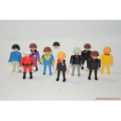 Playmobil emberek 1