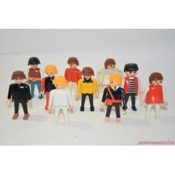 Playmobil emberek 4