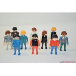 Playmobil emberek 5