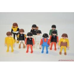 Playmobil emberek 6