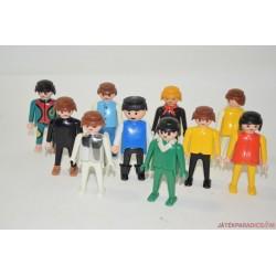 Playmobil emberek 7