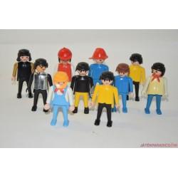 Playmobil emberek 9