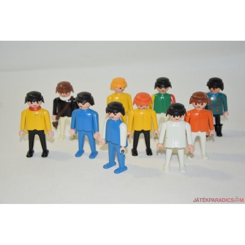 Playmobil emberek 14