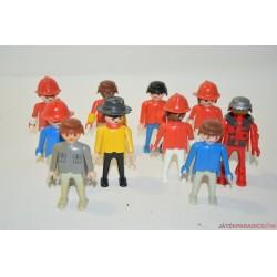 Playmobil emberek 15