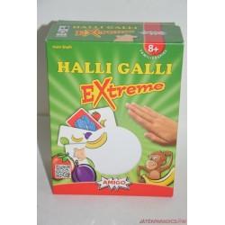 Halli Galli Extrem társasjáték