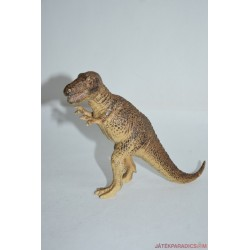 Schleich Tyrannosaurus dinosaurus