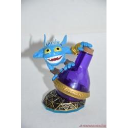 Skylanders sárkány üveggel