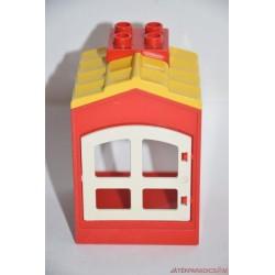 Lego Duplo padlástéri ablak
