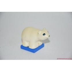 Lego Duplo kölyök jegesmedve