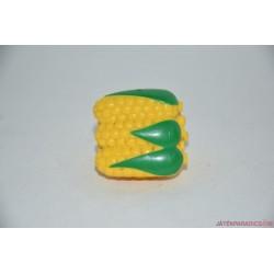 Lego Duplo kukorica
