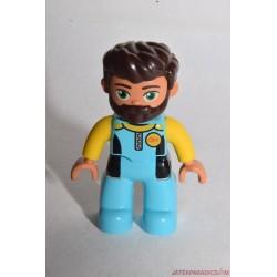 Lego Duplo búvár