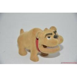 Sylvanian kutya