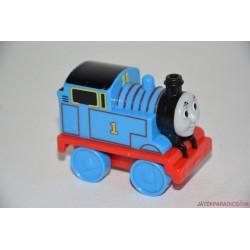 Thomas gőzmozdony ( 1 )