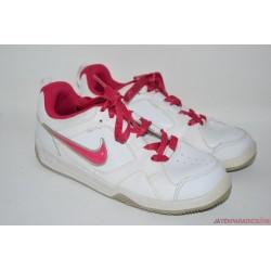 Nike eredeti fűzős 36-os edzőcipő