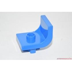 Lego Duplo kék szék