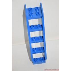 Lego Duplo kék létra