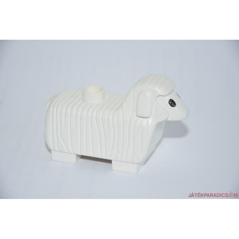 Lego Duplo bari bárány