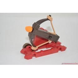 Playmobil  számszeríj