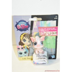 Littlest Pet Shop malac