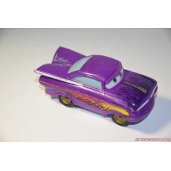 Verdák Ramone Chevrolet Impala billegős kisautó