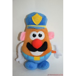 Toy Story Krumplifej uraság Mr. Potato plüss