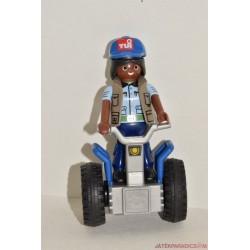 Playmobil Segway rolleres készlet E/33