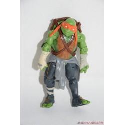 Tini Nindzsa teknőc Michelangelo