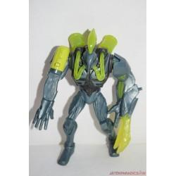 Max Steel akciófigura