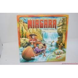 Niagara társasjáték
