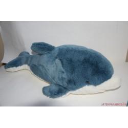 IKEA plüss delfin Extra ritkaság!