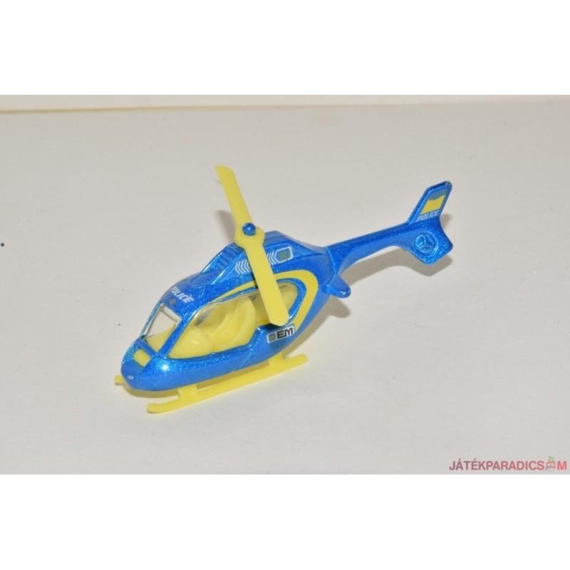 Matchbox helikopter