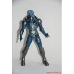 Marvel Electro akcióhős