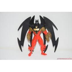Különleges Batman akcióhős
