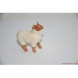 Playmobil bárány
