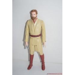 Star Wars Obi-Wan Kenobi akciófigura