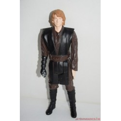 Star Wars Anakin Skywalker akciófigura