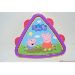 Peppa Pig csörgődob