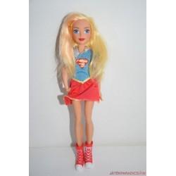 Supergirl akcióhős baba