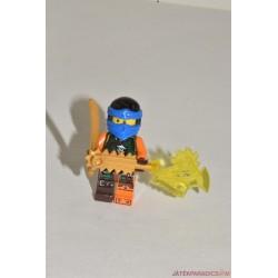 Lego Ninjago figura