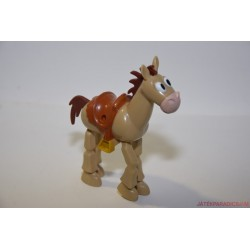 Toy Story Szemenagy ló