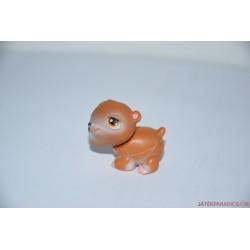 Littlest Pet Shop hörcsög