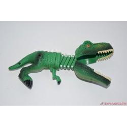 T-rex dinoszaurusz
