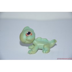 Littlest Pet Shop gyík