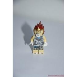 Lego Chima oroszlán törzsfőnök