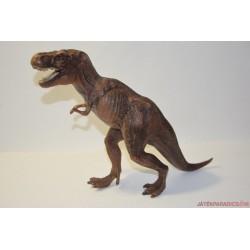 Schleich Tyrannosaurus Rex dinosaurus